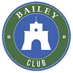 Bailey Club